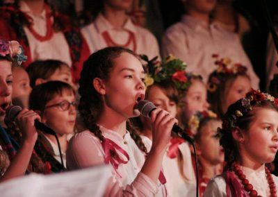 koledy-narodow-olsztyn-03