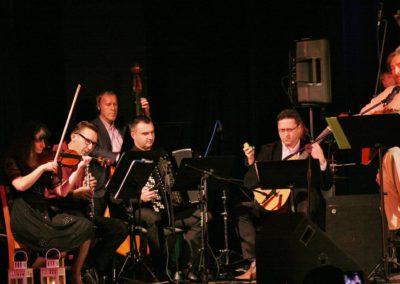 koledy-narodow-olsztyn-05