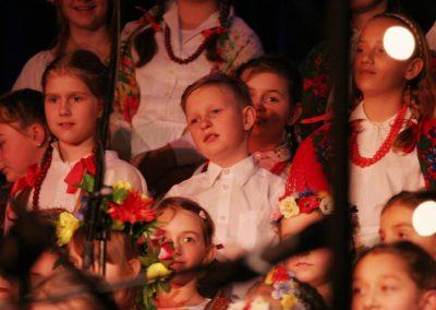koledy-narodow-olsztyn-09