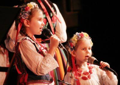 koledy-narodow-olsztyn-10