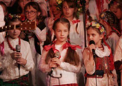 koledy-narodow-olsztyn-12