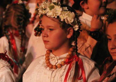 koledy-narodow-olsztyn-13