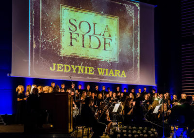 soli-deo-gloria-14