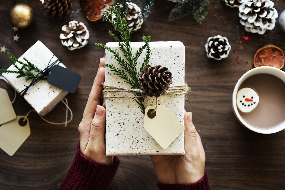 Refleksja Świąteczno-Noworoczna
