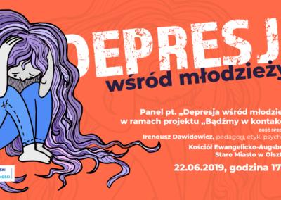 depresja-event-FB