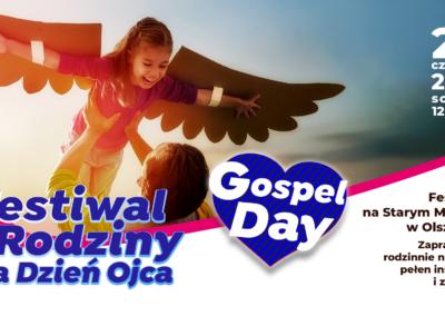 gospelday-event-FB