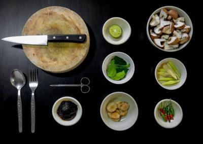 warsztaty-kulinarne-dzieci