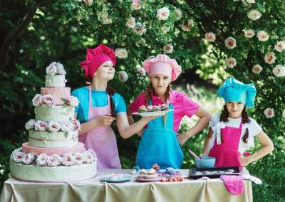 warsztaty-kulinarne-dzieci-dywity