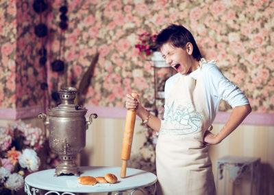 warsztaty-kulinarne-olsztyn