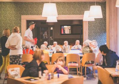 Heavens Kitchen Dywity warsztaty wrzesień-001