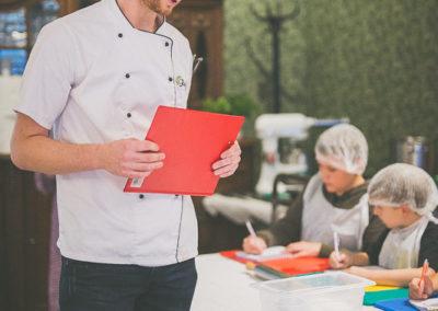 Heavens Kitchen Dywity warsztaty wrzesień-004