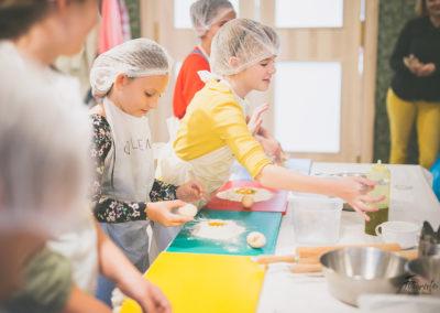 Heavens Kitchen Dywity warsztaty wrzesień-015