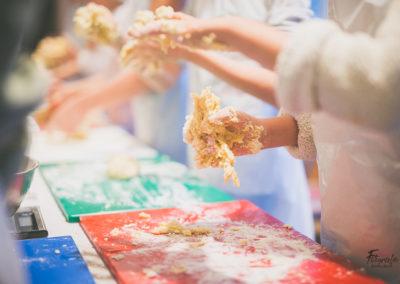Heavens Kitchen Dywity warsztaty wrzesień-017