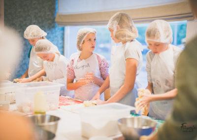 Heavens Kitchen Dywity warsztaty wrzesień-019
