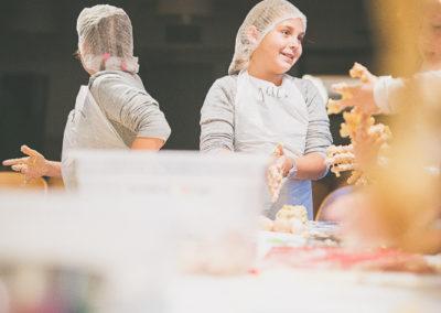Heavens Kitchen Dywity warsztaty wrzesień-020