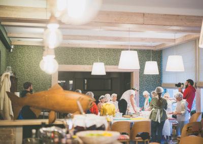 Heavens Kitchen Dywity warsztaty wrzesień-024