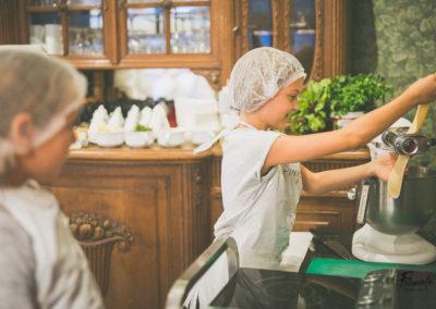 Heavens Kitchen Dywity warsztaty wrzesień-030