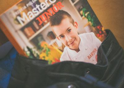 Heavens Kitchen Dywity warsztaty wrzesień-031