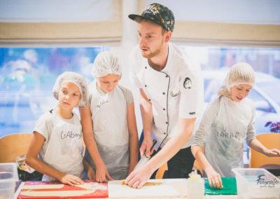 Heavens Kitchen Dywity warsztaty wrzesień-033