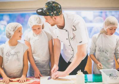 Heavens Kitchen Dywity warsztaty wrzesień-034