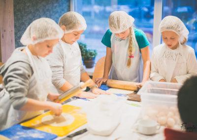 Heavens Kitchen Dywity warsztaty wrzesień-036