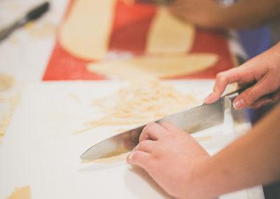 Heavens Kitchen Dywity warsztaty wrzesień-037