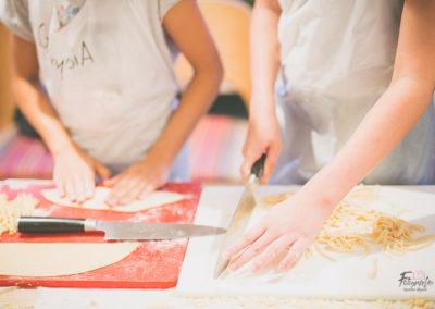 Heavens Kitchen Dywity warsztaty wrzesień-044