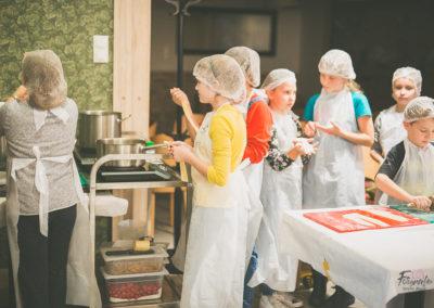 Heavens Kitchen Dywity warsztaty wrzesień-045