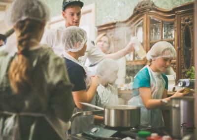 Heavens Kitchen Dywity warsztaty wrzesień-047