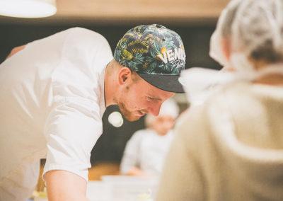 Heavens Kitchen Dywity warsztaty wrzesień-049