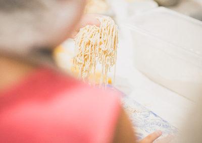 Heavens Kitchen Dywity warsztaty wrzesień-052