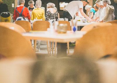 Heavens Kitchen Dywity warsztaty wrzesień-054