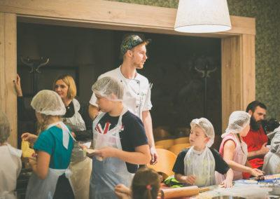Heavens Kitchen Dywity warsztaty wrzesień-055