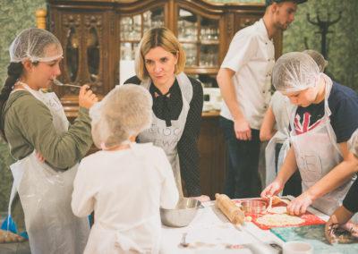 Heavens Kitchen Dywity warsztaty wrzesień-057