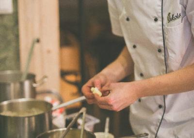 Heavens Kitchen Dywity warsztaty wrzesień-061