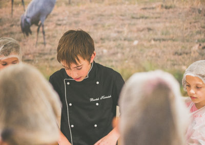 Heavens Kitchen Dywity warsztaty październik-001