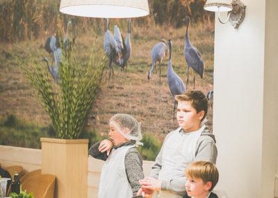 Heavens Kitchen Dywity warsztaty październik-005