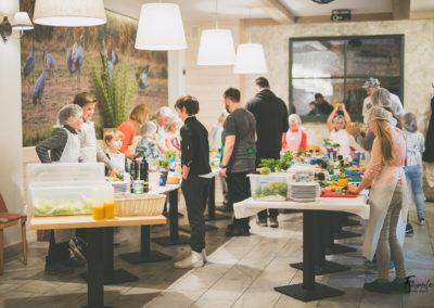 Heavens Kitchen Dywity warsztaty październik-019