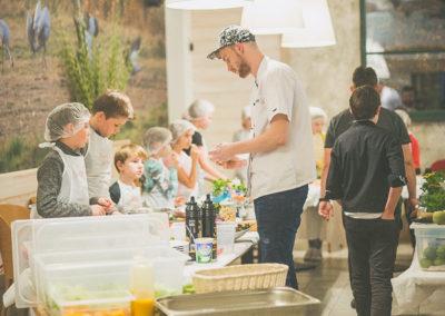 Heavens Kitchen Dywity warsztaty październik-024