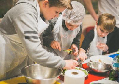 Heavens Kitchen Dywity warsztaty październik-026