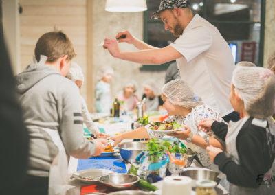 Heavens Kitchen Dywity warsztaty październik-028