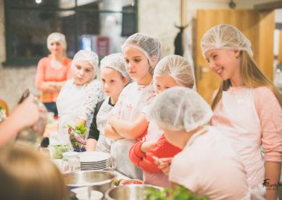 Heavens Kitchen Dywity warsztaty październik-035