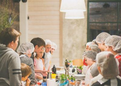 Heavens Kitchen Dywity warsztaty październik-037