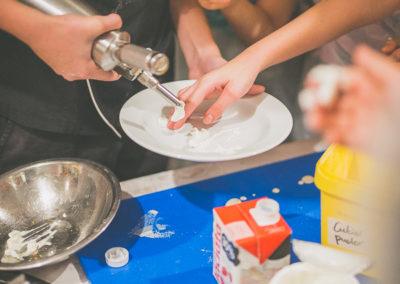 Heavens Kitchen Dywity warsztaty październik-039