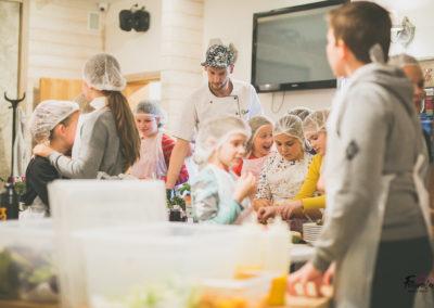Heavens Kitchen Dywity warsztaty październik-045