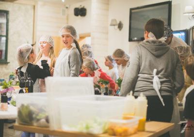 Heavens Kitchen Dywity warsztaty październik-046
