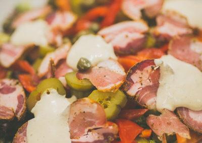 Heavens Kitchen Dywity warsztaty październik-048